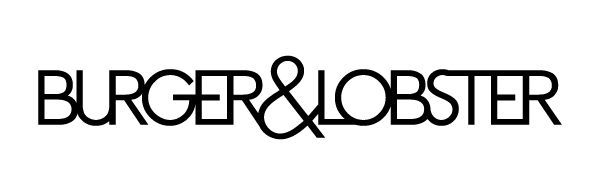 B&L-Logo-600px