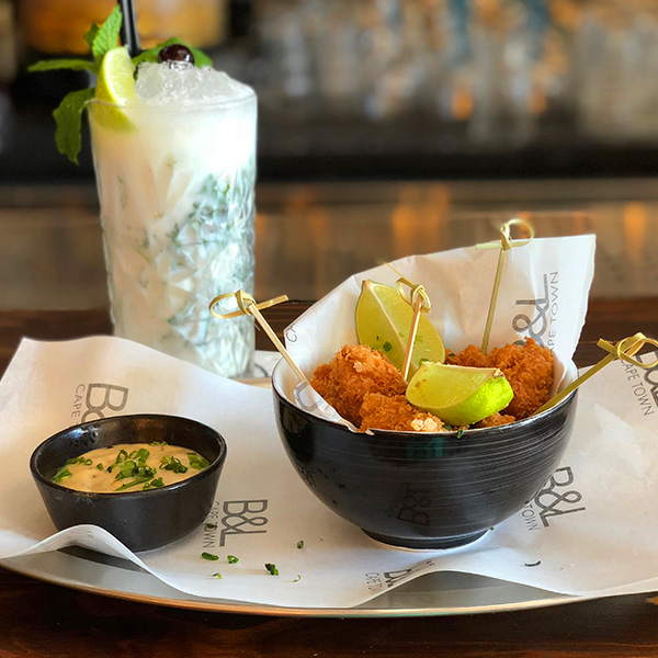 B&L_Bar_Bite_Prawn_Popcorn