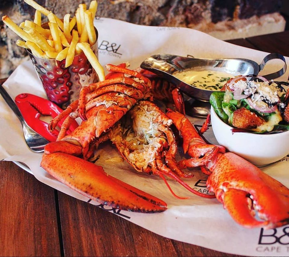 B&L_MaineLobster