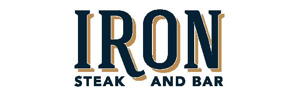 Iron-Logo-600px