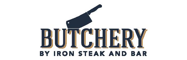 The-Butchery-Logo-600px