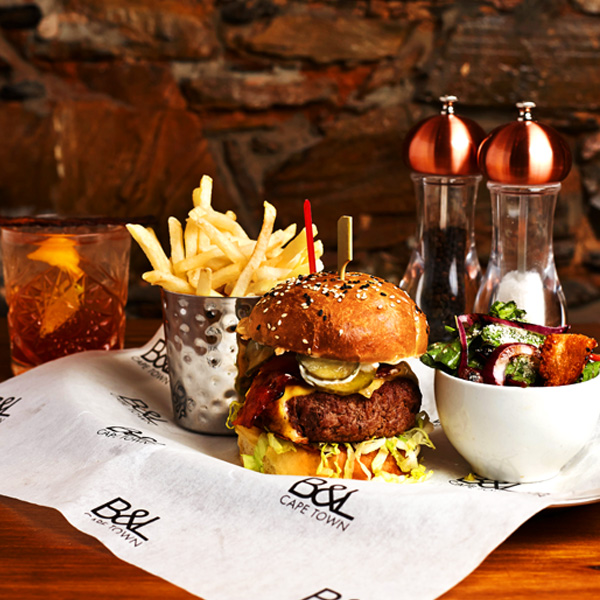 Burger&Lobster_Burger_01